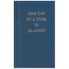 One Day at a Time in Al-Anon B-6