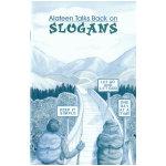 Alateen Talks Back on Slogans P-70
