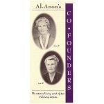 Al-Anon's Cofounders: The Extraordinary Work...