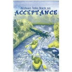 Alateen Talks Back On Acceptance P-68