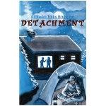 Alateen Talks Back on Detachment P-73