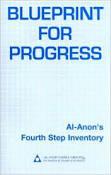 Blueprint for Progress (Original Version) P-5