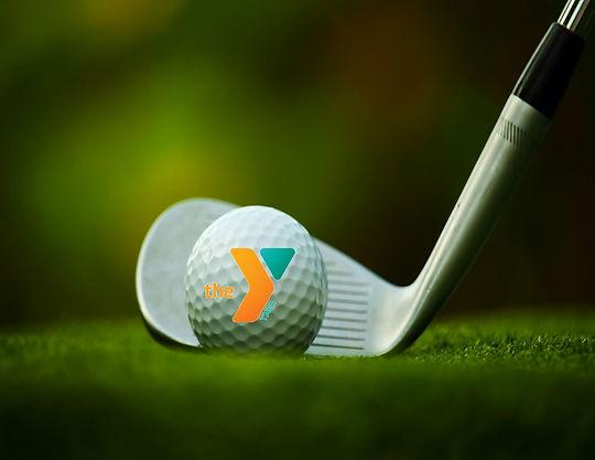 Golf Photo.jpg