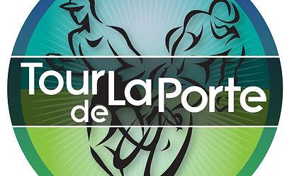 TourdeLaporte.jpg