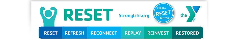 reset-bar-homepage.jpg