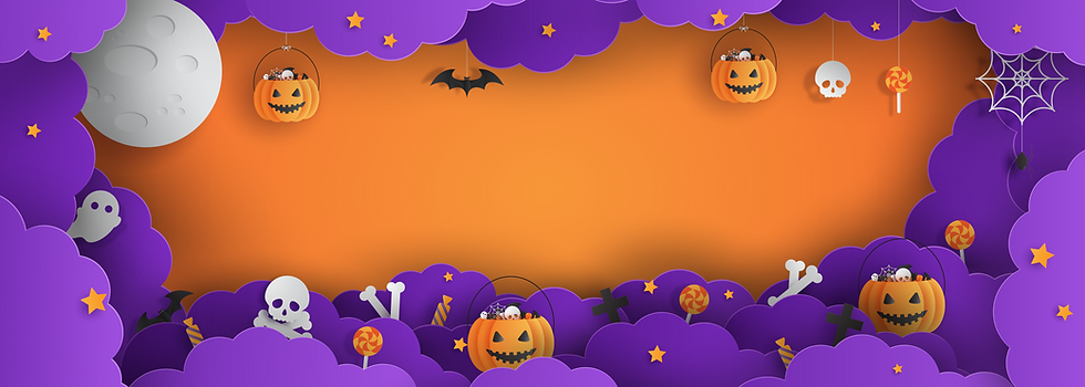 halloween background website.png
