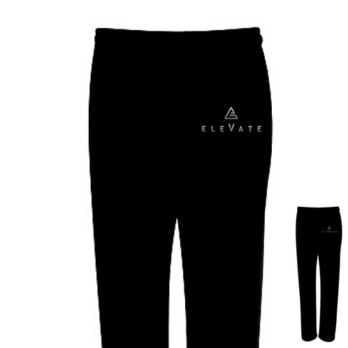 Elevate Work From Home Pants (Sweatpants)