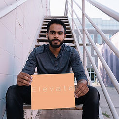 elevate-digital-marketing-sachin.jpg