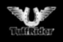 logo-tuffrider.png