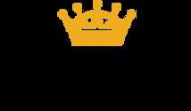 kastel_logo.png