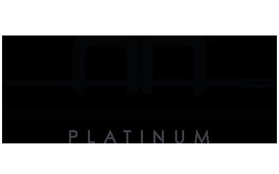 aa_platinum_logo.png