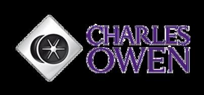 charles-owen-helmets-9.png