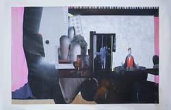 Detail Image 1964 :: 1994-1997