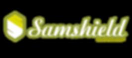 logo-Samshield.png