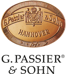 passier.png