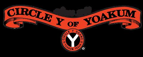 Circle-Y_Logo.png