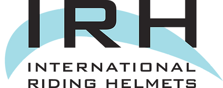 IRH logo.png