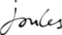 joules-logo.png
