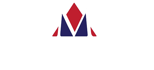mountain horse.png
