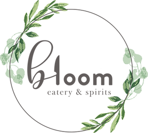 Bloom Logo 1.png