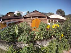 casa_ecológica_2