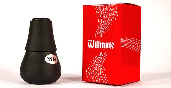 WillMute  mute