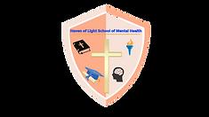 Haven of Light School of Mental Health L