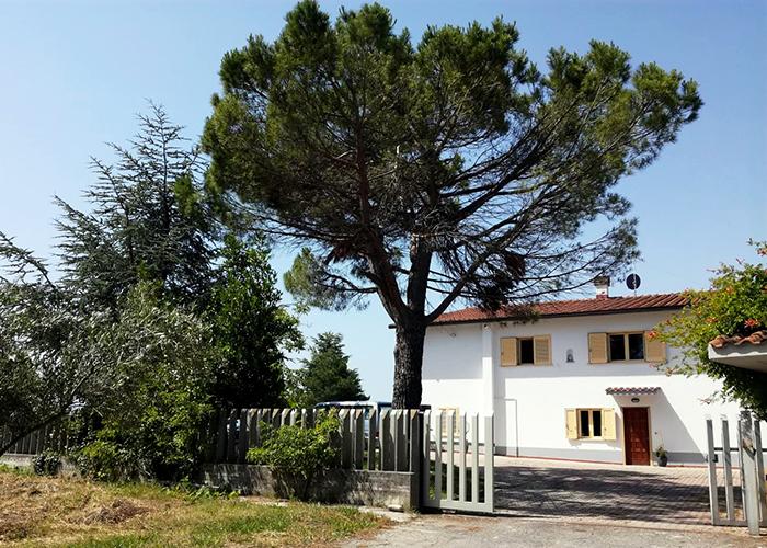 Casa Amrita