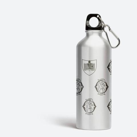 アルミスポーツボトル