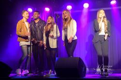 Glee Club Concert-114
