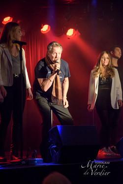 Glee Club Concert-13