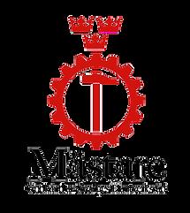 Logotyper-staende.png