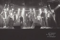 Glee Club Concert-122