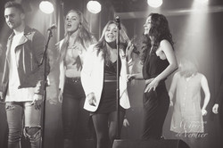Glee Club Concert-117