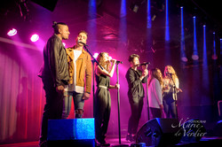 Glee Club Concert-5