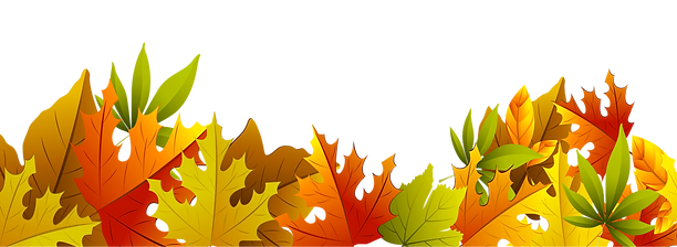 Decorative_Autumn_Leaves_PNG_Clipart.png