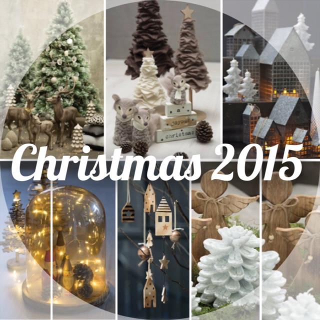 Papaya Christmas 2015