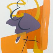 florance_tango#101_20hx13w_oil relief in