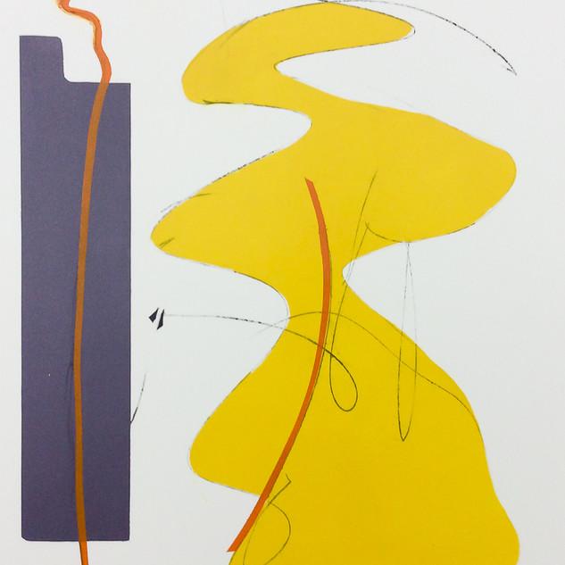 florance_tango#102_20hx13w_oil relief in