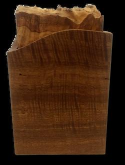 Tas Oak Landscape Box