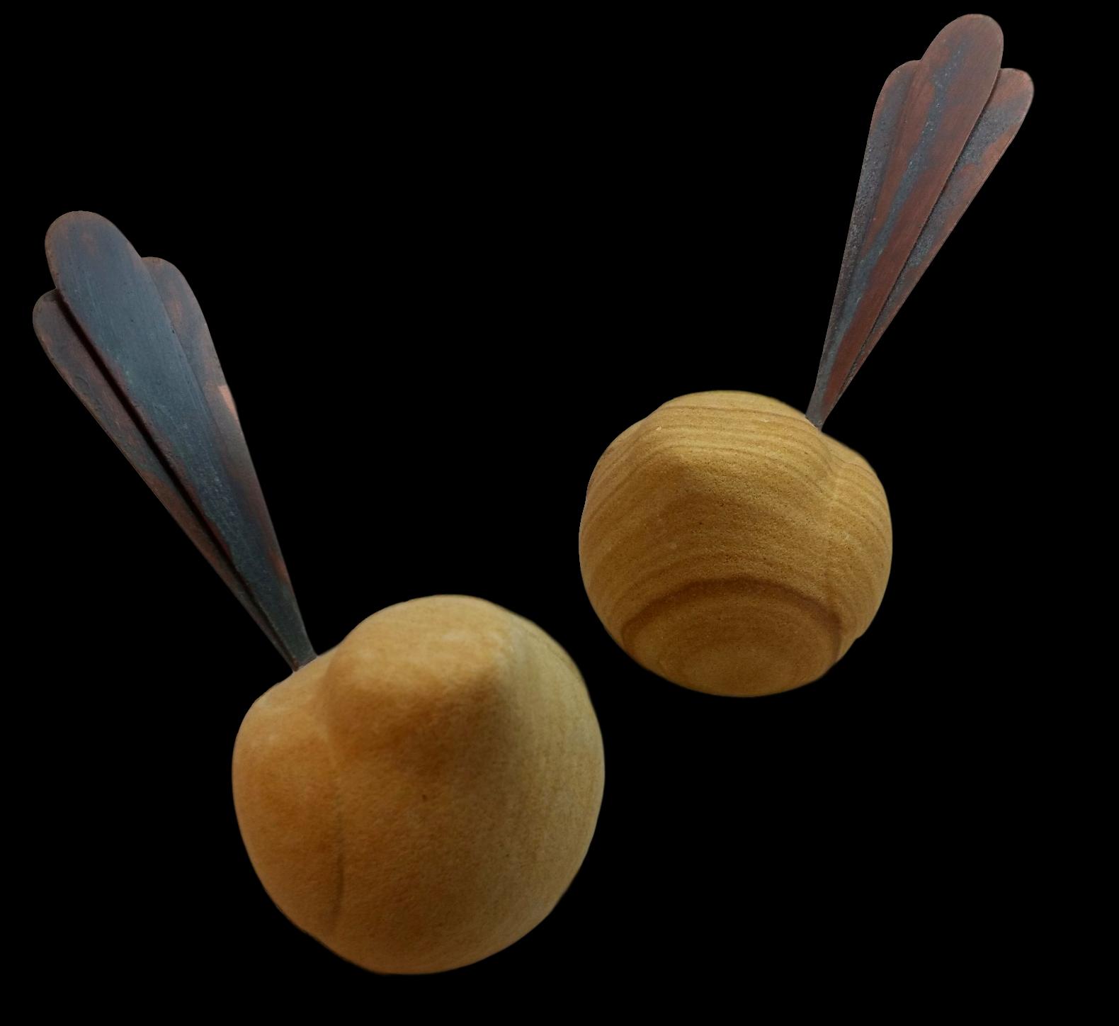 Wren Sandstone