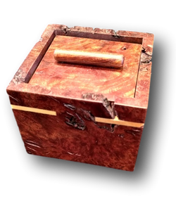 Blackwood Box
