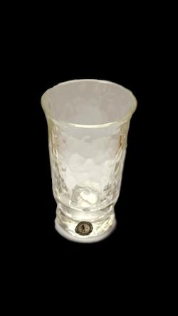 Single Malt Whisky Glass