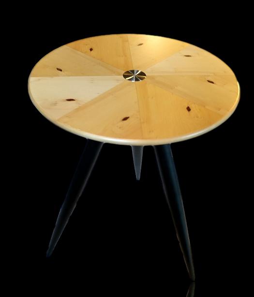 Pinot Wine Table Huon Pine