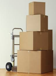 How a well packed move saves you money