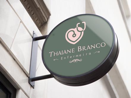 Logo - Thaiane Branco222.png