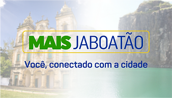 Banner Institucional_Prancheta 1.png