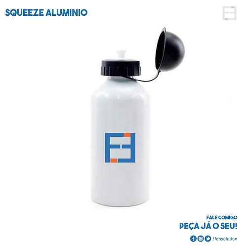 Squeeze Aluminio