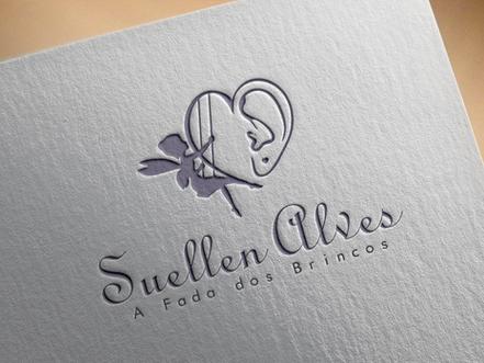 Logo Suellen Alves.png