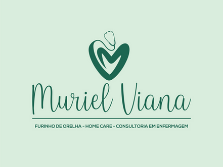 Logo - Muriel Viana.png